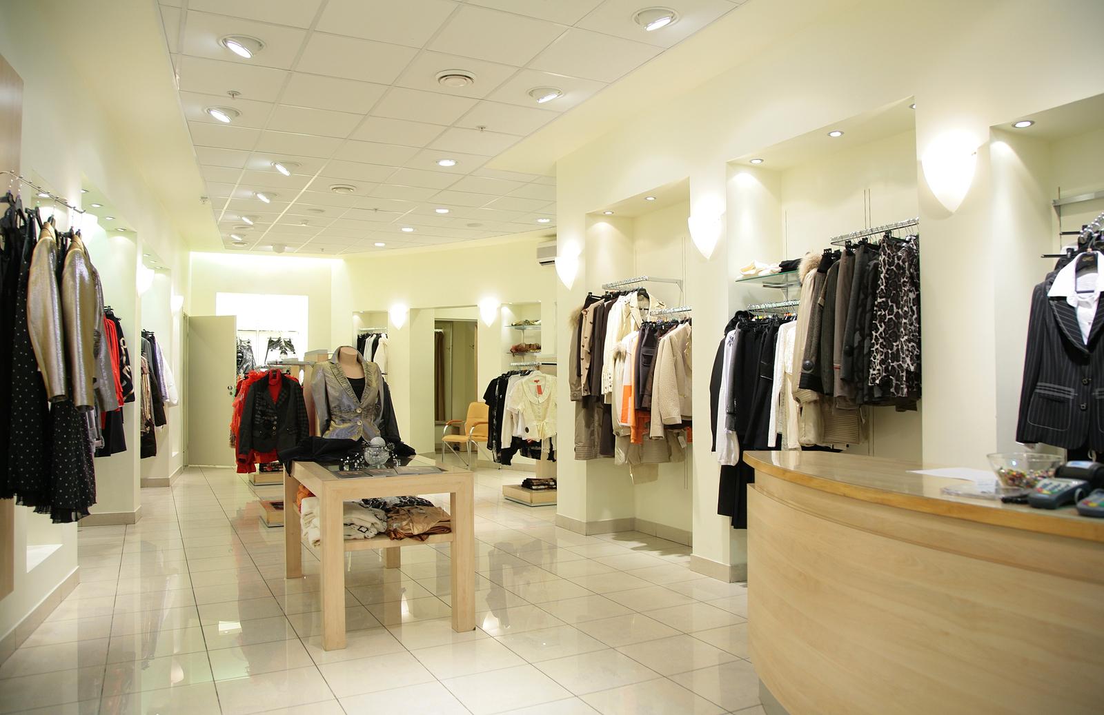 Интернет Сток Магазин Дешевой Одежды С Доставкой